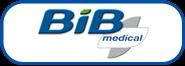 bibmedical