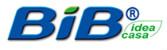 Bibsrl Online Store